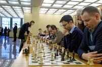 Seimo_taure_2016_chess_zaibo_sachmatai_4211_
