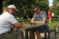 Vilnius_chess_Darius_Matonis_Bernardinu_sodas_5297