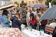 Vilnius_Chess_sachmatu_svente_2016_05517