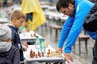 Vilnius_Chess_sachmatu_svente_2016_05549