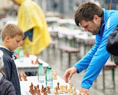 Vilnius_Chess_sachmatu_svente_2016_0555