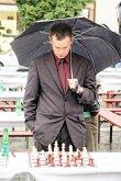 Vilnius_Chess_sachmatu_svente_2016_0564