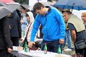 Vilnius_Chess_sachmatu_svente_2016_05647