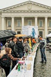 Vilnius_Chess_sachmatu_svente_2016_0565