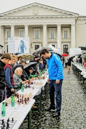 Vilnius_Chess_sachmatu_svente_2016_0566