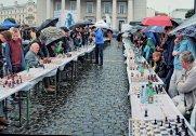 Vilnius_Chess_sachmatu_svente_2016_05663_6