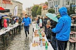 Vilnius_Chess_sachmatu_svente_2016_0570