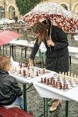 Vilnius_Chess_sachmatu_svente_2016_05722