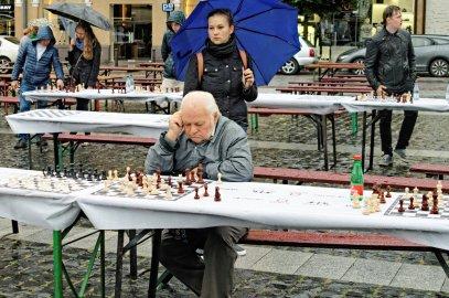 Vilnius_Chess_sachmatu_svente_2016_05742