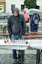 Vilnius_Chess_sachmatu_svente_2016_05743