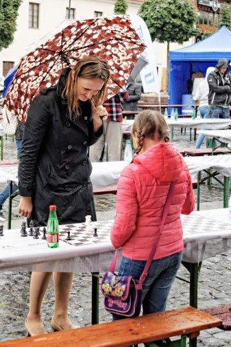 Vilnius_Chess_sachmatu_svente_2016_05745