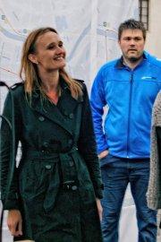 Vilnius_Chess_sachmatu_svente_2016_0577