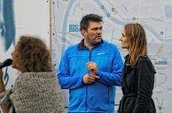 Vilnius_Chess_sachmatu_svente_2016_0581