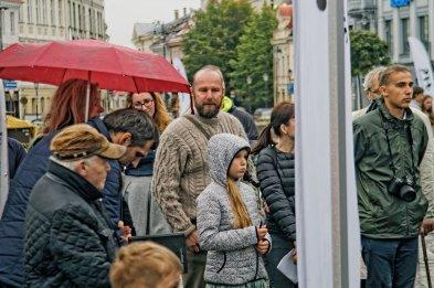 Vilnius_Chess_sachmatu_svente_2016_05811