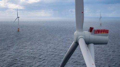 Vårgrønn ve Equinor'den Yüzer Açık Deniz Rüzgarı İş Birliği