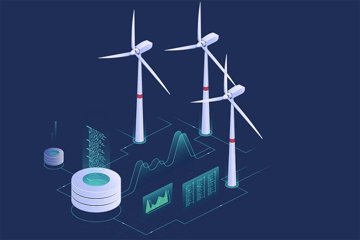 Teknoloji Fonu Vinci, Turbit Systems'e Yatırım Yaptı