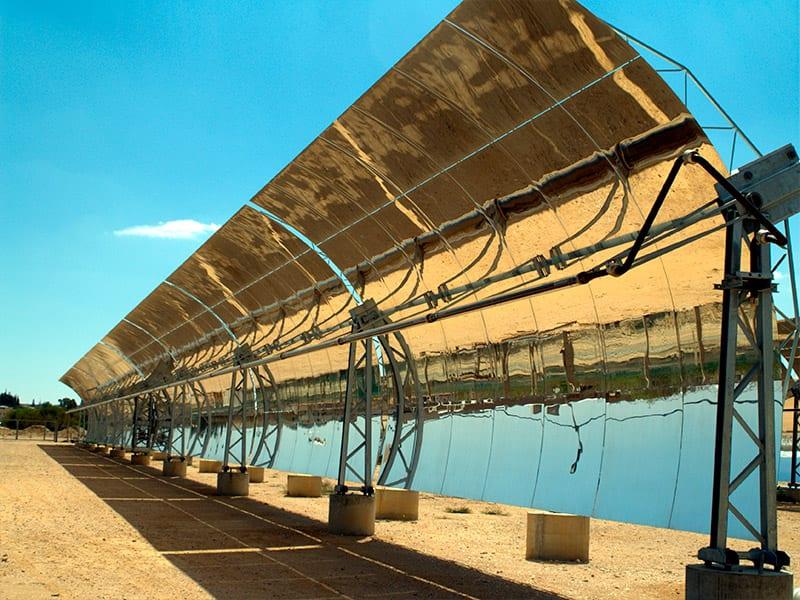 Colectores-solares-térmicos-4.jpg