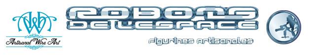 logo-robots-lespace-fact