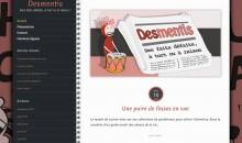 site-desmentis3
