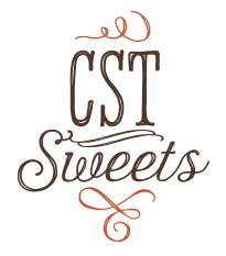 Maranatha Christian Academy - Shiner Family - CST Sweets - Corporate Partners