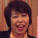 増田順子さん