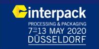 interpack_2020