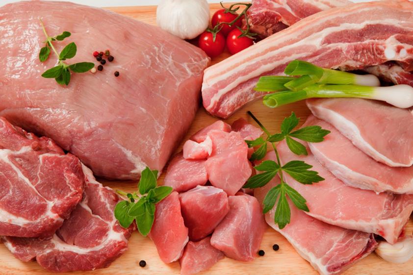 viande, carne, meat, handling, processes , manipulacion de carne cruda, manipulation de produits nus, process viande crue, process breveté, conditionnement steak haché, conditionnement poulet,