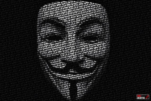Хакерами были раскрыты планы НАТО по розжигу в Донбассе масштабной войны