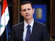 Опубликован указ Асада, амнистирующий боевиков
