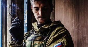 «Гиви тяжело ранен, информация 100%» - УкрСМИ