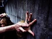 в течении 16 лет представителями пакистанской общины было изнасиловано более 1,5 тысячи белых девочек