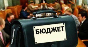 Бюджет программы по сдерживанию агрессии России был увеличен в 4 раза