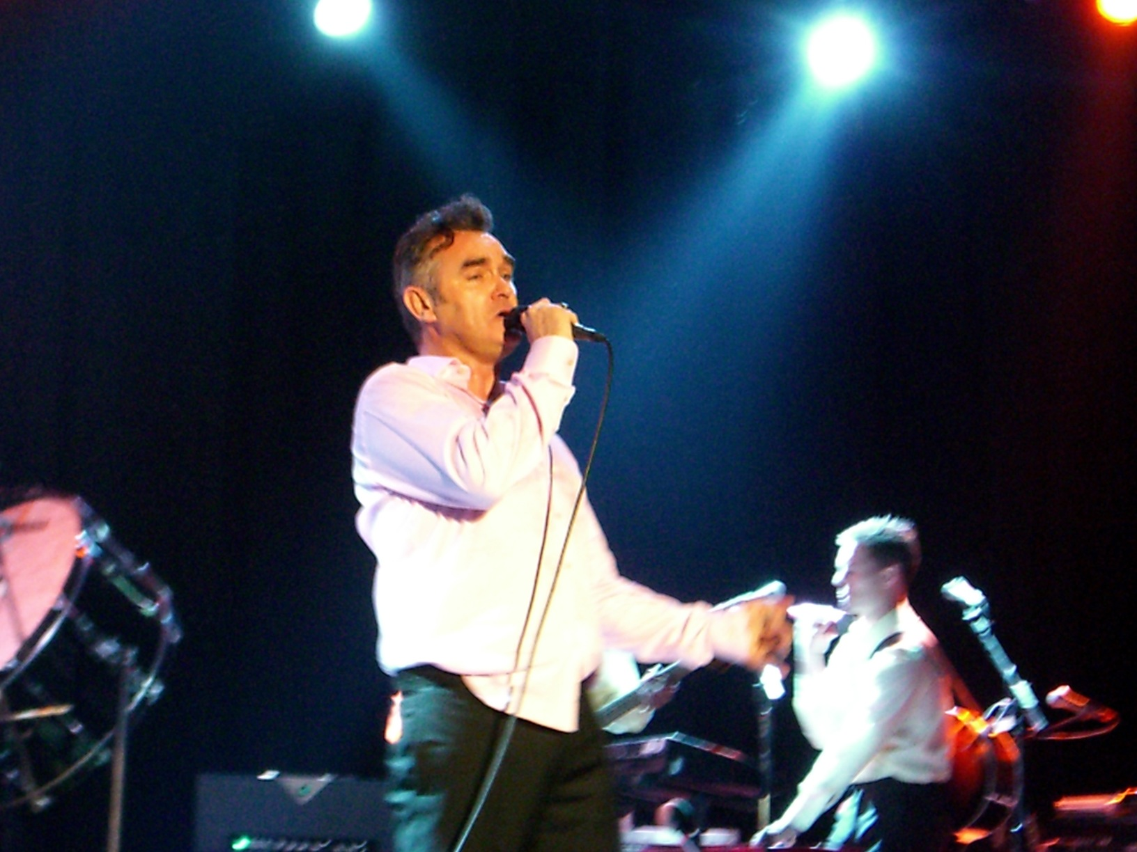 Morrissey_Live_at_SXSW_Austin_in_March_2006-8