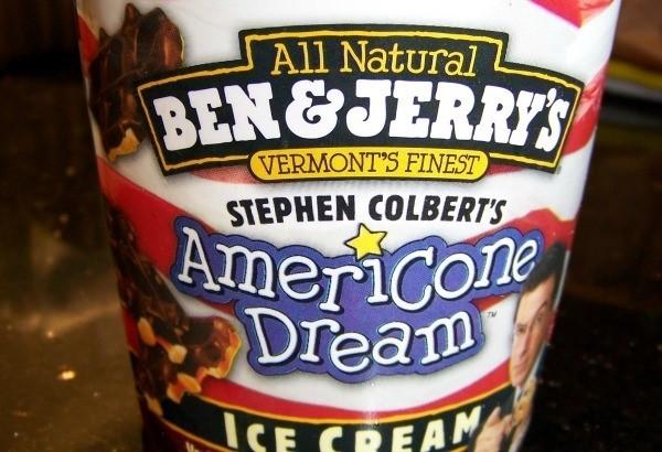 Americone Dream