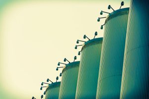 4 ways silos are toxic to fundraising