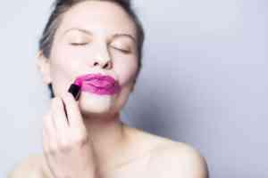 fundraising makeover