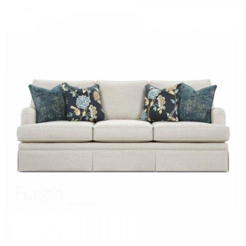 Sofas Amp Loveseats McAleers Office Furniture Mobile AL