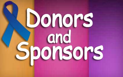 http://mcallenrainbowroom.org/wp-content/uploads/2014/04/donors.jpg