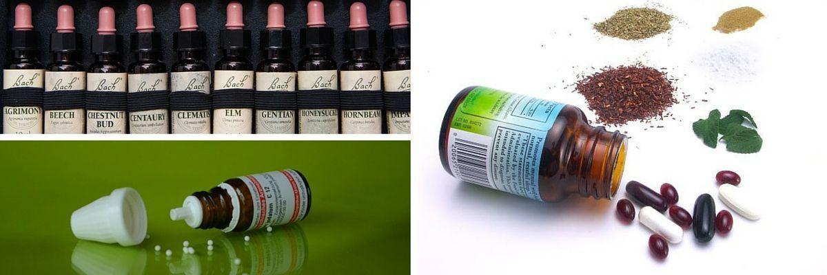 La UB retirará el próximo año su máster de homeopatía