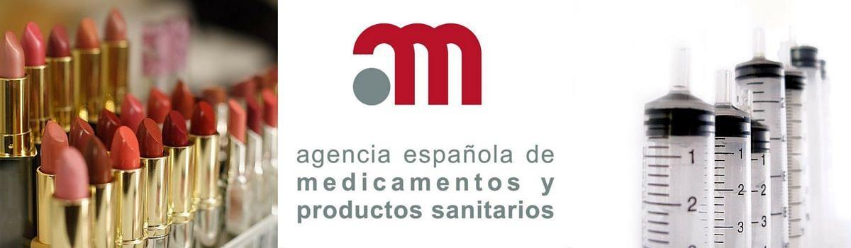 La AEMPS crea un nuevo boletín informativo trimestral sobre Cosméticos y Productos Sanitarios
