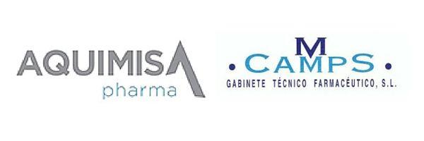 GTF firma un acuerdo de colaboración con Aquimisa