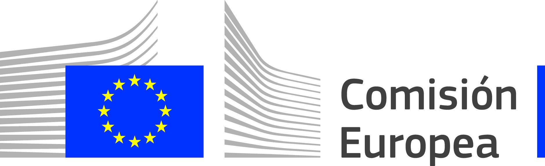 Nueva infografía de la Comisión Europea sobre los conservantes.