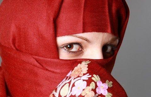 Nuevas tendencias: una aproximación a la Cosmética Halal