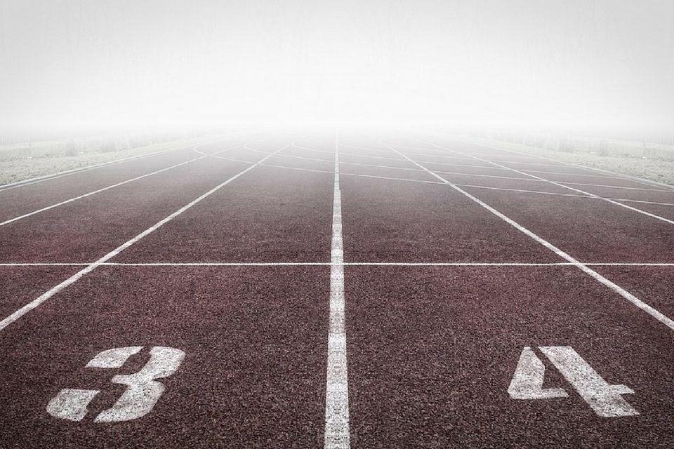 Nuevo informe sobre la práctica de deporte en Cataluña