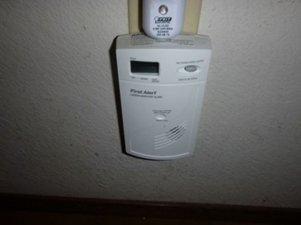Carbon Monoxide 1