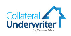fannie mae collateral underwriter