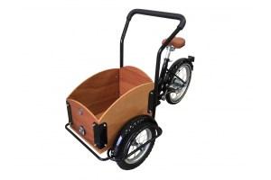 兒童三輪車 (KC-01) $13440