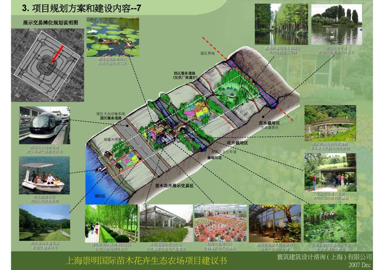 20071221-上海崇明國際苗木花卉生態農場_頁面_11
