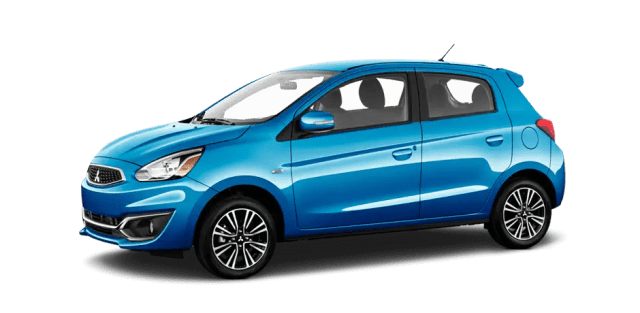 Image result for mitsubishi mirage
