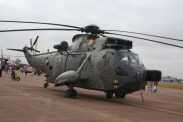 Westland Sea King Mk. 41